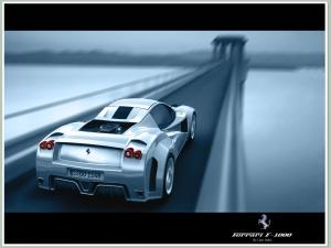 3D Art Design Wallpaper Pack 4 | Alien | High Resolution 1600 x 1200
