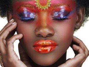 Beauty ClipArt