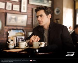 Movie Wallpaper Spiderman 3 | Resolution 1280 x 1024