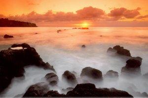 Nice Sunset Wallpaper Pack 2 | High Resolution 1999 x 1333