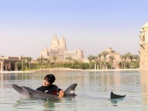 [Atlantis_Palm_Hotel_12.jpg]