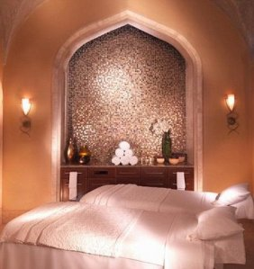 [Atlantis_Palm_Hotel_15.jpg]