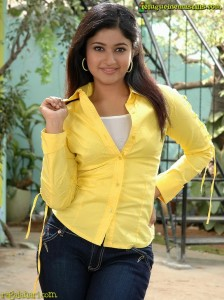 Poonam Bajwa, The South Indian Telugu Sexy Actress