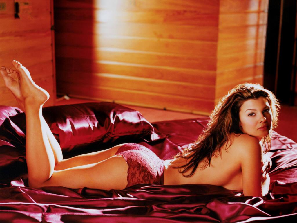 Ali Landry Hot Wallpapers | Super Hot Models Stunning Photos, Images ...: https://superhotmodes.wordpress.com/2009/10/03/ali-landry-hot-wallpapers/