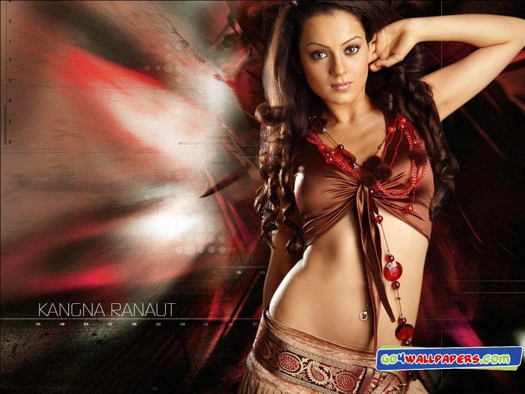 Image Search Fake Kangana Ranaut Naked