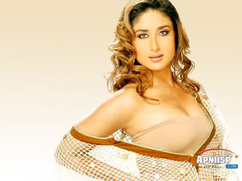 http://superhotmodes.files.wordpress.com/2009/10/kareena_08.jpg