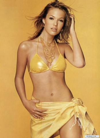 mandy moore super hot models stunning photos images and