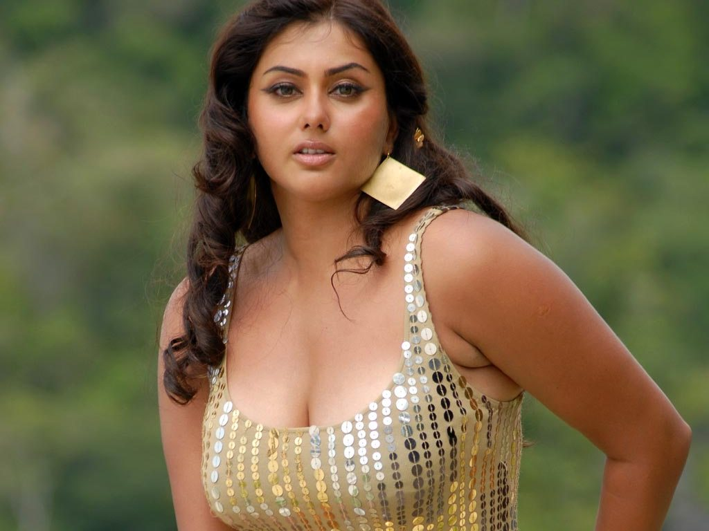 Tollywood Top Sexy Actresses Photo Gallery